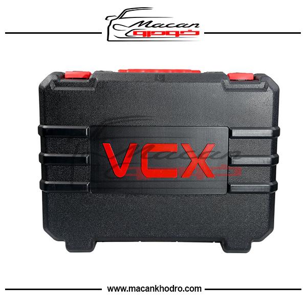 دیاگ پورشه پیویس 3 VCX1