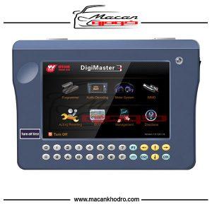 دستگاه اصلاح کیلومتر Yanhua Digimaster 3
