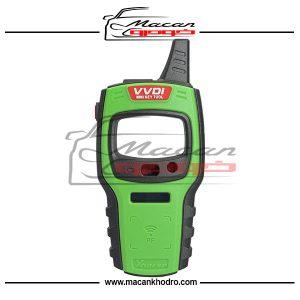 دستگاه تعریف سوییچ و ریموت Xhorse VVDI Mini Key Tool