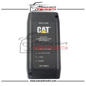 دیاگ کاترپیلار CAT2
