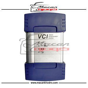 دیاگ داف VCI-560