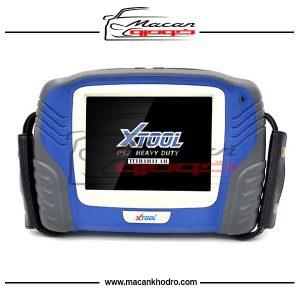 دیاگ مولتی برند سنگین مدل Xtool PS2