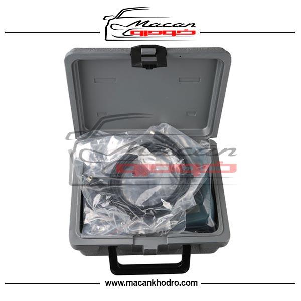 تاخوگراف دیجیتال مدل CD400