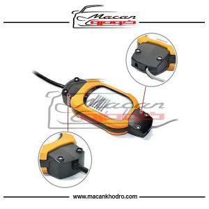 دیاگ تخصصی ولوو مدل 88890020