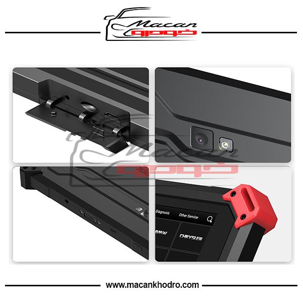 دیاگ مولتی برند XTOOL EZ500