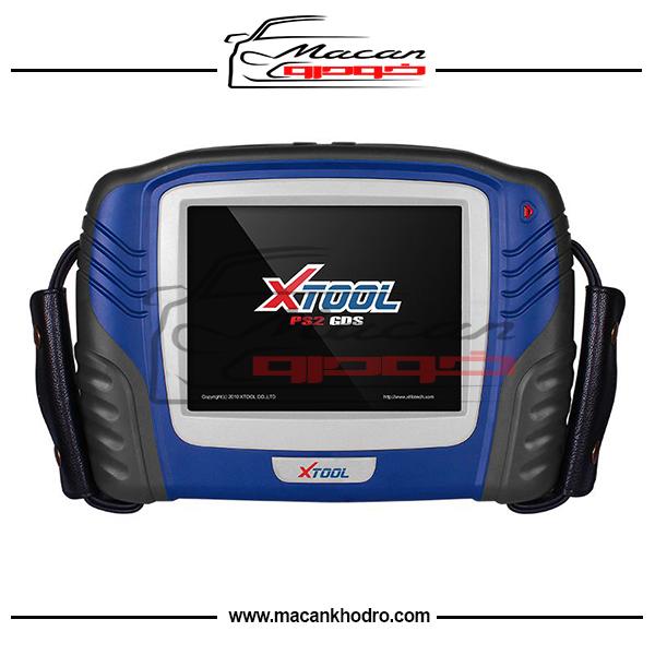 دیاگ مولتی برند XTOOL PS2
